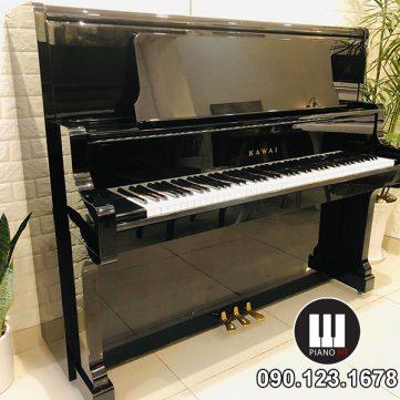 Piano Kawai US50 01