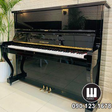 Piano Schwester No51