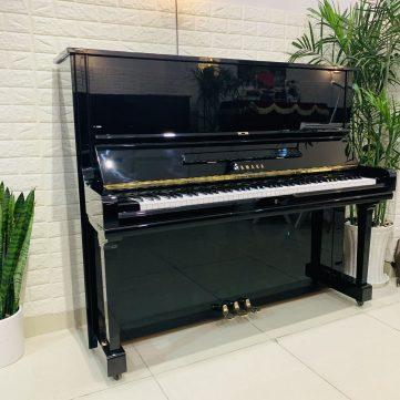 Piano Yamaha U3H 03