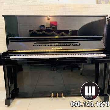 Rubinstein piano 02