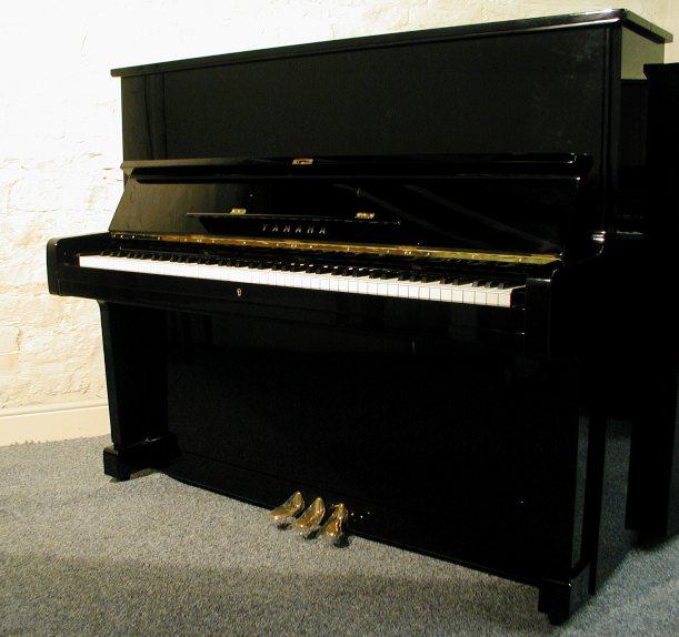 Piano dòng U upright từ lâu đã là một sự lựa chọn hàng đầu cho các tổ chức giáo dục, nhạc sĩ chuyên nghiệp và các nghệ sĩ piano .Nhờ thiết kế toàn diện theo tiêu chuẩn quốc tế cải thiện hiệu suất âm, độ bền của piano. Là dòng đầu tiên đặt ra tiêu chuẩn thiết kế với các kiểu dáng sang trọng. Đàn Piano Yamaha U2M là dòng cao cấp của U2 Yamaha được sản xuất trong thập niên 80 của thế kỷ XX, ra đời trong sự mong đợi của những người chơi Piano chuyên nghiệp, hơn chín nghìn chi tiết tạo ra chiếc đàn Piano đều được tạo ra từ những bàn tay khéo léo của người thợ thủ công Nhật Bản kết hợp với công nghệ tiên tiến của thế giới. Được tạo ra từ gỗ tự nhiên đã qua xử lý kết hợp với màu sơn đen bóng mang đến cho chiếc đàn độ bền lên đến hàng trăm.