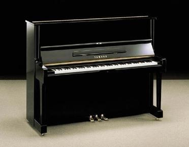 Đàn Piano UM1