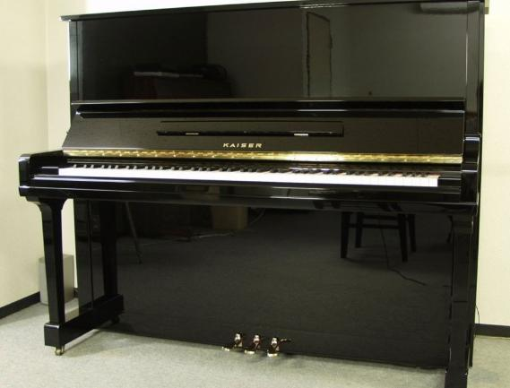piano-kaiser-35 - 1