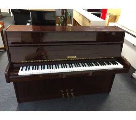 piano-legnica