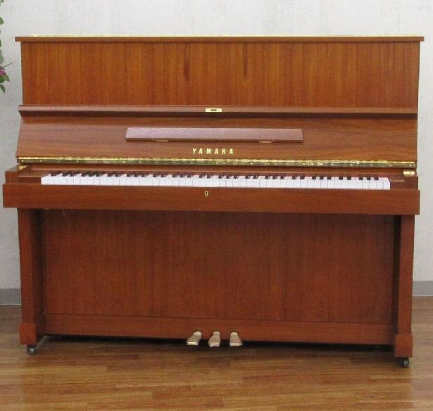 Piano Yamaha W013
