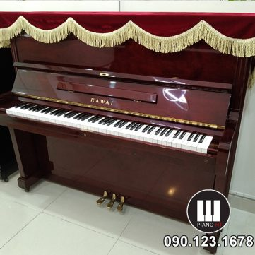 Piano HT Kawai BL51 Red 10