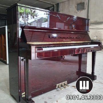 Piano Kreuizbach 01