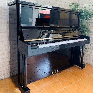 Piano Atlas 240 01