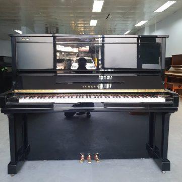 Đàn Piano Yamaha U300 -2020 -01