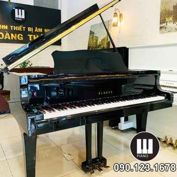 Grand Piano Yamaha C1L