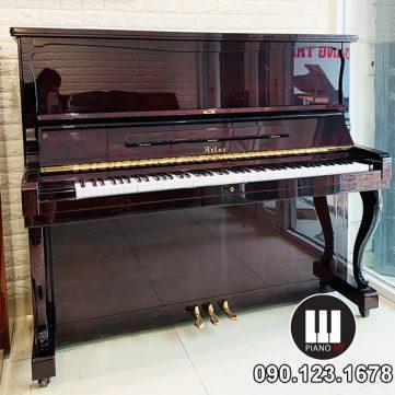 Piano Atlas A5D