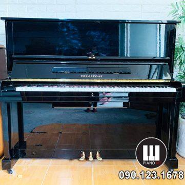 Primatone Piano 01