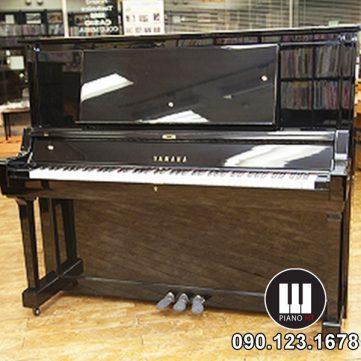 Yamaha ux50bl