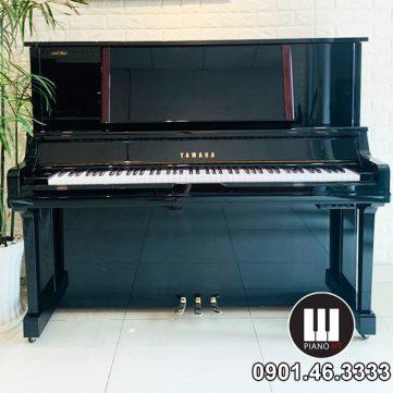 Đàn Piano Yamaha YU5SZ - PIANO HT - 01