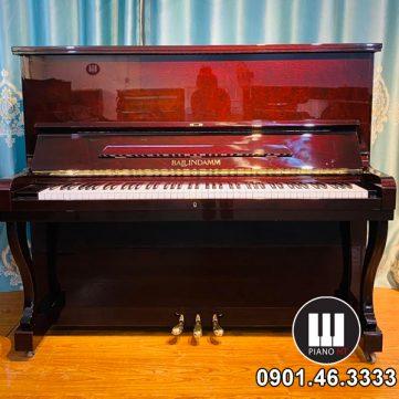 Piano Ballingdamn HT02