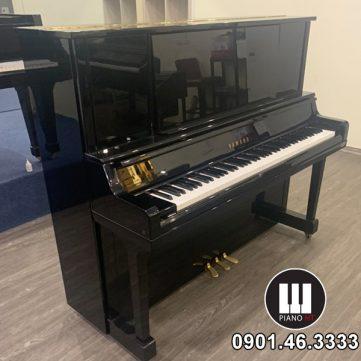 Yamaha UX30A - Piano HT 04