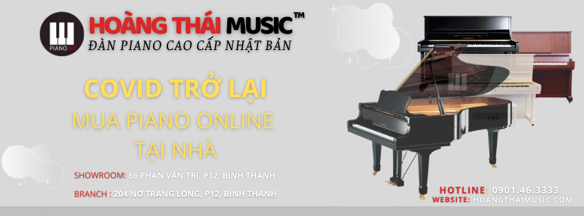 HT PIANO KHUYEN MAI 2021 Facebook Cover (1)