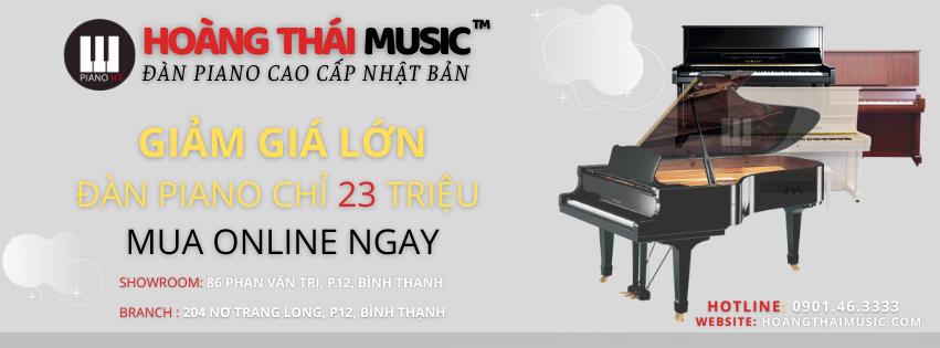 HT PIANO KHUYEN MAI 2021 Facebook Cover (3)