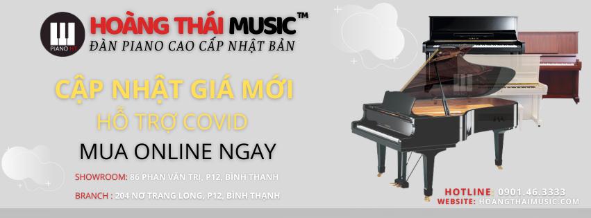 HT PIANO KHUYEN MAI 2021 Facebook Cover (6)