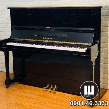 Kawai No308 - Piano HT 01
