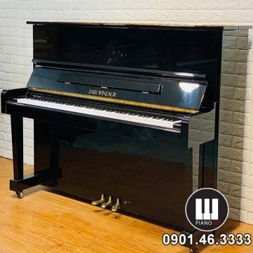 Piano Earl Windsor HT21 -01