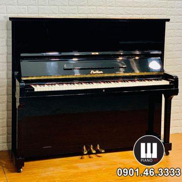 Pruthner Piano Piano HT 02