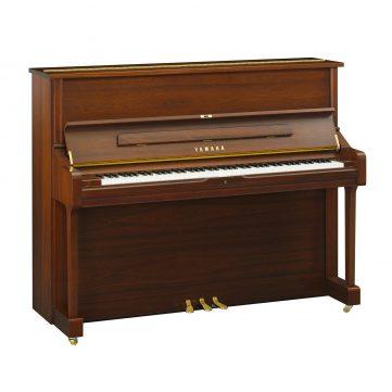 Yamaha U1 SAW - PIANO HT