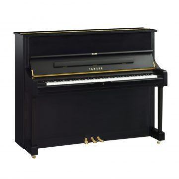 Yamaha U1 SE - PIANO HT