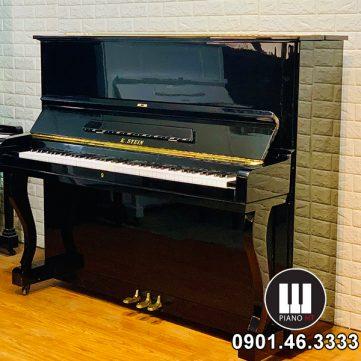 Piano Kstein Piano HT 01