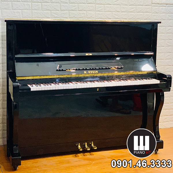 Piano Kstein Piano HT 02